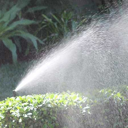 Irrigation Installation & Maintenance2